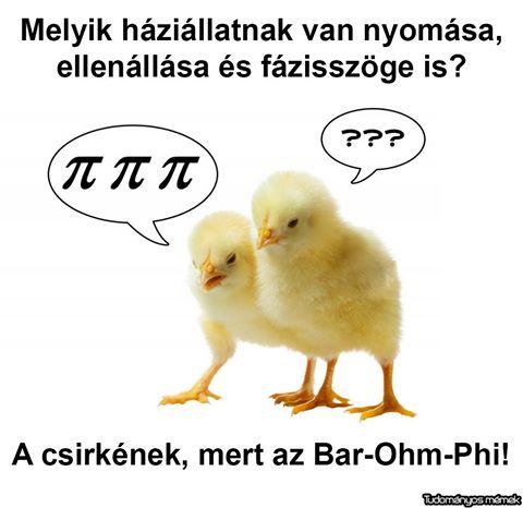 BarOhmPhi